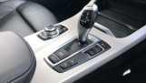 2015 BMW XDrive30d SE (Grey) - Image: 10