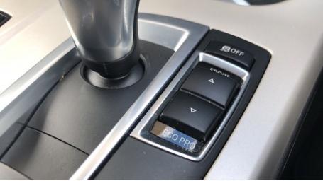 2015 BMW XDrive30d SE (Grey) - Image: 19