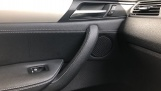 2015 BMW XDrive30d SE (Grey) - Image: 20