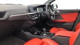 2020 BMW M Sport Gran Coupe (Grey) - Image: 7