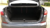 2020 BMW M Sport Gran Coupe (Grey) - Image: 13