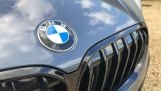 2020 BMW M Sport Gran Coupe (Grey) - Image: 23