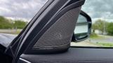 2019 BMW 530d M Sport Saloon (Black) - Image: 20