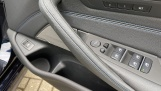2019 BMW 530d M Sport Saloon (Black) - Image: 23