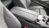 2019 BMW 530d M Sport Saloon (Black) - Image: 27