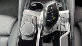 2019 BMW 530d M Sport Saloon (Black) - Image: 37