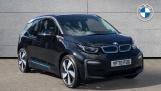 2020 BMW 120Ah (Black) - Image: 1