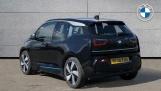 2020 BMW 120Ah (Black) - Image: 2