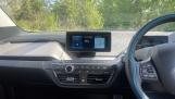 2020 BMW 120Ah (Black) - Image: 8
