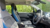 2020 BMW 120Ah (Black) - Image: 11