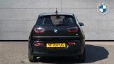2020 BMW 120Ah (Black) - Image: 15