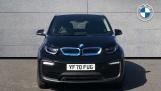 2020 BMW 120Ah (Black) - Image: 16