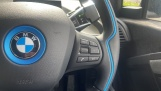 2020 BMW 120Ah (Black) - Image: 18
