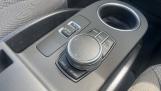 2020 BMW 120Ah (Black) - Image: 19