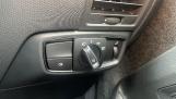 2020 BMW 120Ah (Black) - Image: 23