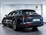 2018 Porsche V6 4S Executive PDK 4WD 4-door (Grey) - Image: 2