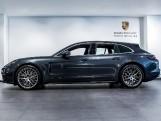 2018 Porsche V6 4S Executive PDK 4WD 4-door (Grey) - Image: 5