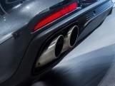 2018 Porsche V6 4S Executive PDK 4WD 4-door (Grey) - Image: 9