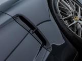 2018 Porsche V6 4S Executive PDK 4WD 4-door (Grey) - Image: 10