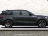2021 Land Rover D300 MHEV R-Dynamic HSE Auto 4WD 5-door (Grey) - Image: 2