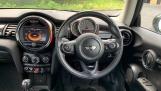 2016 MINI Cooper S 3-door Hatch (Black) - Image: 5