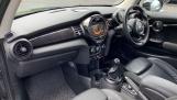 2016 MINI Cooper S 3-door Hatch (Black) - Image: 7