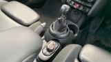 2016 MINI Cooper S 3-door Hatch (Black) - Image: 10
