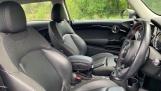 2016 MINI Cooper S 3-door Hatch (Black) - Image: 11