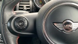 2016 MINI Cooper S 3-door Hatch (Black) - Image: 17