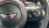 2016 MINI Cooper S 3-door Hatch (Black) - Image: 18