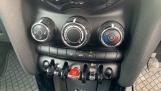 2016 MINI Cooper S 3-door Hatch (Black) - Image: 24