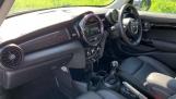 2018 MINI 5-door Cooper S (Grey) - Image: 7
