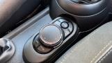 2018 MINI 5-door Cooper S (Grey) - Image: 19