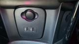 2018 MINI 5-door Cooper S (Grey) - Image: 23