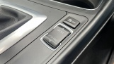 2018 BMW M140i Shadow Edition 5-door (Black) - Image: 19