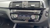 2018 BMW M140i Shadow Edition 5-door (Black) - Image: 23