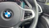 2019 BMW XDrive40i M Sport (White) - Image: 18