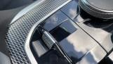 2019 BMW XDrive40i M Sport (White) - Image: 27