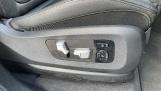 2019 BMW XDrive40i M Sport (White) - Image: 29