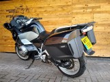 2017 BMW R1200RT Unlisted Unknown (Black) - Image: 3