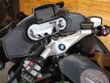 2017 BMW R1200RT Unlisted Unknown (Black) - Image: 5