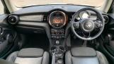 2015 MINI Cooper 3-door Hatch (Silver) - Image: 4