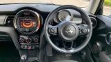 2015 MINI Cooper 3-door Hatch (Silver) - Image: 5