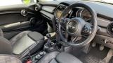 2015 MINI Cooper 3-door Hatch (Silver) - Image: 6