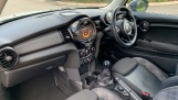 2015 MINI Cooper 3-door Hatch (Silver) - Image: 7