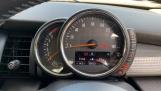2015 MINI Cooper 3-door Hatch (Silver) - Image: 9