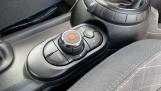 2015 MINI Cooper 3-door Hatch (Silver) - Image: 19