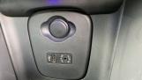 2015 MINI Cooper 3-door Hatch (Silver) - Image: 23