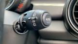2015 MINI Cooper 3-door Hatch (Silver) - Image: 25