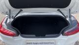 2021 BMW SDrive20i M Sport (White) - Image: 13